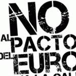 ¿Que es el Pacto del €uro?
