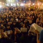 http://occupyboston.com/