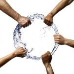 Agua de todos