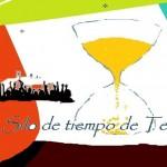 Fiesta presentación Silo de Tiempo - 11 de Febrero