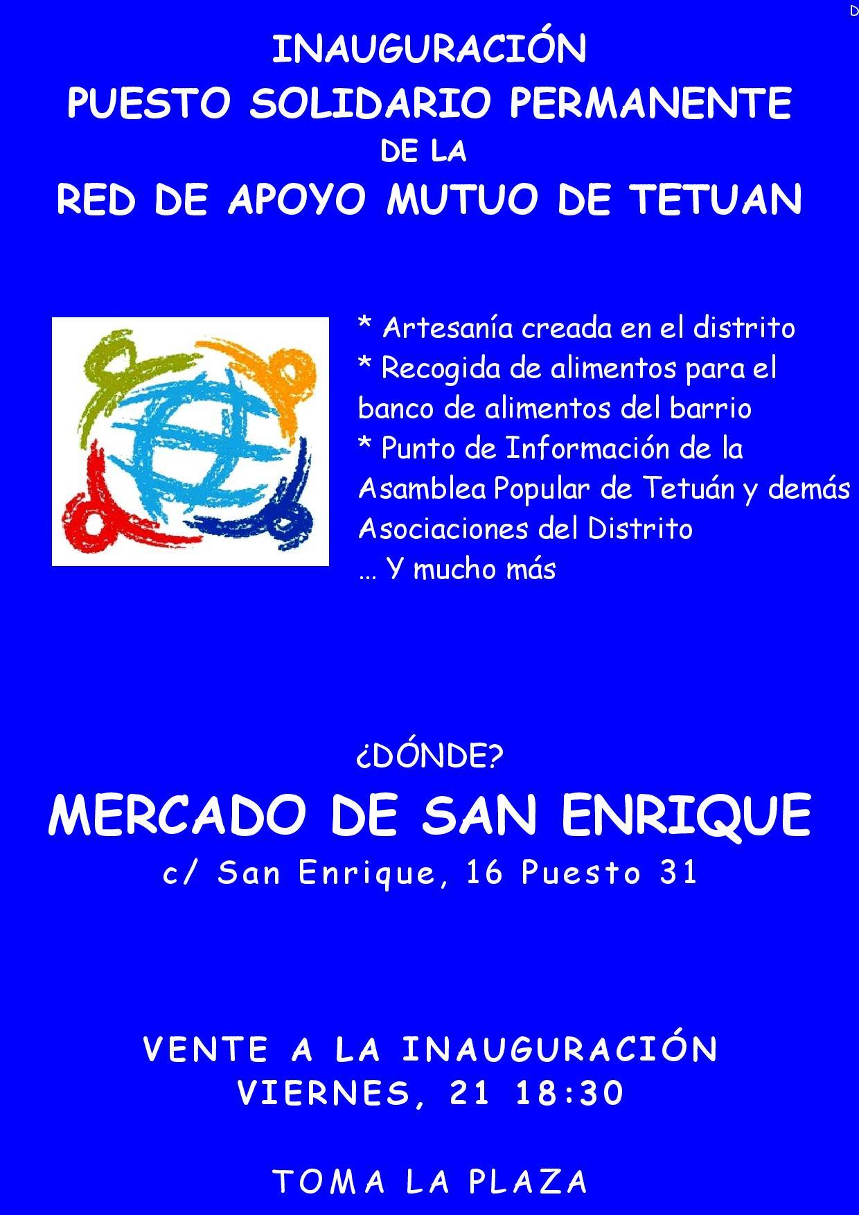 CARTEL INAUGURACIÓN PUESTO MERCADO FONDO AZUL-page-001