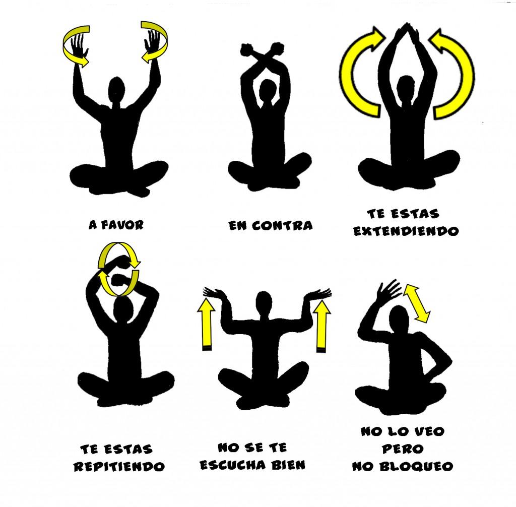signos-asamblearios