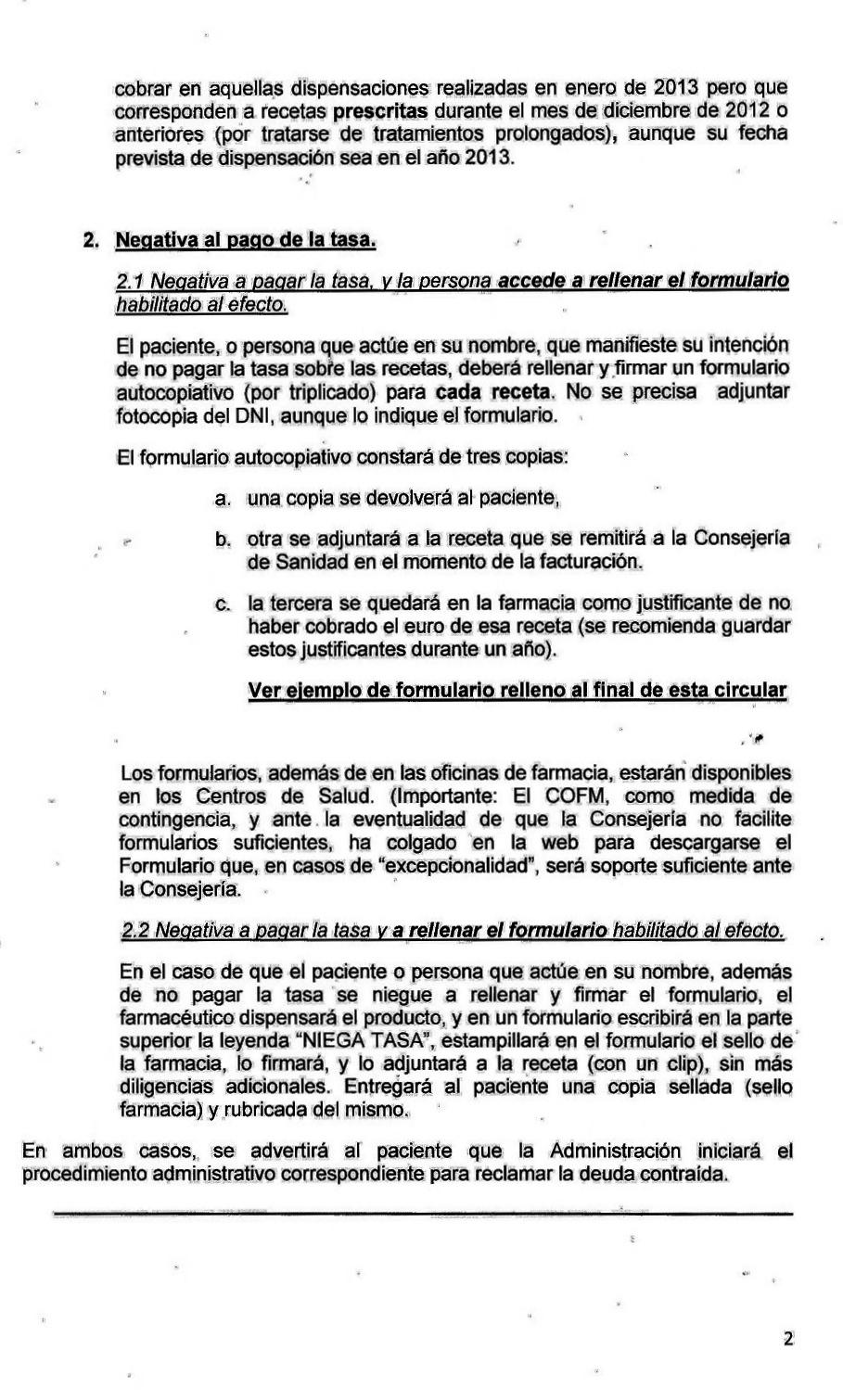 COLEGIO FAMACEUTICOS 001 (2)