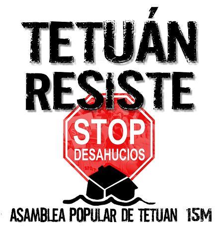 TetuánResiste